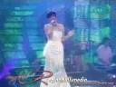 Regine Velasquez - Ikaw Lang Ang Mamahalin