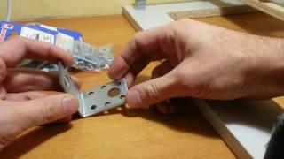 3D принтер своими руками. Часть 3. Проблемные места конструкции. Мысли в слух.
