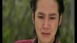 getlinkyoutube.com-You Are Beautiful - You Are Handsome - Tae Kyung & Go Mi Nam - If this isn't love - Jennifer Hudson