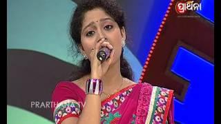 getlinkyoutube.com-BHAJAN ANTAKHYARI EP156