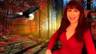 getlinkyoutube.com-Libra October &  November 2016 Your Money Multiplies, Love Lights the Way