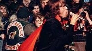 getlinkyoutube.com-Rolling Stones - Sympathy For The Devil  (Live Altamont, 1969)