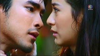 getlinkyoutube.com-หนูนา-นายสิงห์ ติดอยู่กลางป่า | ตามรักคืนใจ | TV3 Official