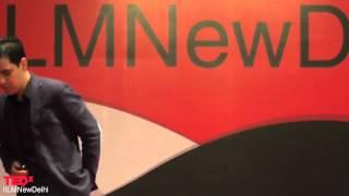 getlinkyoutube.com-Be a lifelong learner for success in business | Ankur Warikoo | TEDxIILMNewDelhi