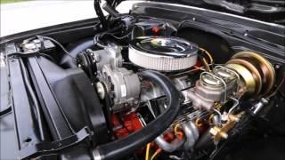 getlinkyoutube.com-1968 Chevy C10 Pick Up