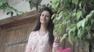 getlinkyoutube.com-قلب حزين غناء نانسى زكريا الحان نبيل عزيز