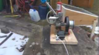 getlinkyoutube.com-RC Generator charges Mobile