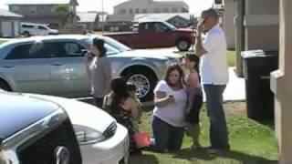 getlinkyoutube.com-7.2 Earthquake footage you won't get from mainstream media