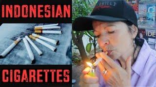 getlinkyoutube.com-My Mom Tries Indonesian Cigarettes