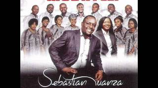 getlinkyoutube.com-Pastor Muanza