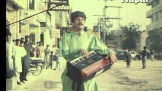 getlinkyoutube.com-Zindagi - Kisey Da Nai Koi - Ataullah Khan- Superhit Pakistani Songs