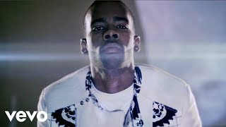 Mario - Somebody Else (feat. Nicki Minaj)