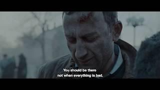 Spitak / Սպիտակ / Спитак - Film erkrasharji masin