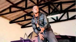 getlinkyoutube.com-Vigabenga - Ruff Kid Ft. Slap Dee, P'Jay & Zone Fam (Official Video)