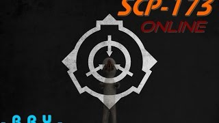 getlinkyoutube.com-SCP-Craft Online || SCP-173