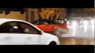 Video LoL WoW EzzO العباد خوانا clip officiel