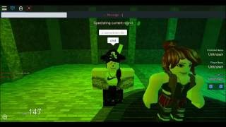 getlinkyoutube.com-Vampire Hunters { How to use plat. memb., and Survive!}