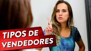 getlinkyoutube.com-TIPOS DE VENDEDORES