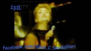 Sibel Can - Haftanın Yıldızı (1995 TRT1)
