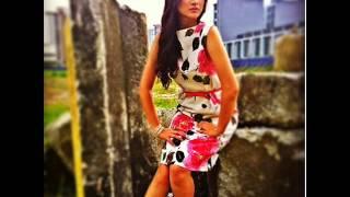 getlinkyoutube.com-Atikah Suhaime Bila Cinta Filianti Vlee (Lirik)