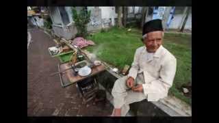 getlinkyoutube.com-Kumpulan Lagu Khas Banjar Uma Abah