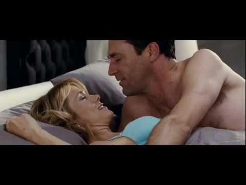 Bridesmaids Trailer -pr0Mk3hjc20