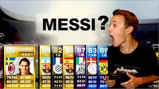 getlinkyoutube.com-WTF CRAZY RETRO PACK OPENING! | FIFA 12
