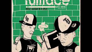 getlinkyoutube.com-Fullface - Δεν σε μισώ