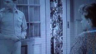 getlinkyoutube.com-Andy Griffith Show - He's Got to Get a Whipping
