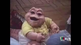getlinkyoutube.com-Baby minha bola