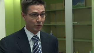 Canada : qu'est-ce que la médecine personnalisée?