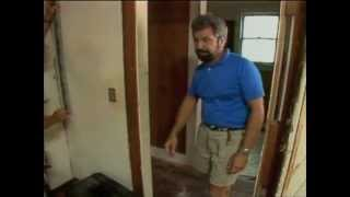 getlinkyoutube.com-Installing Pocket Doors - Bob Vila