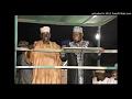 Sheik Kabiru Gombe. Ojota lagos Taaziya ga Dr Alhassan Saeed Adam Jos