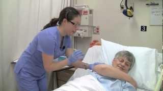 getlinkyoutube.com-Insulin Administration - Registered Nurse Training