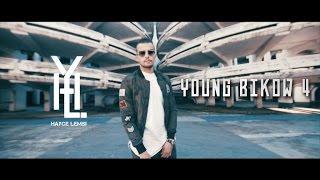 Hayce Lemsi - Young Bikow 4