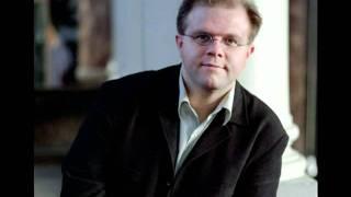 Giuseppe Sammartini - Concerto for Oboe in G minor Op.8/5