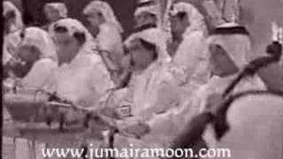 getlinkyoutube.com-ون قلبي_ علي بروغه
