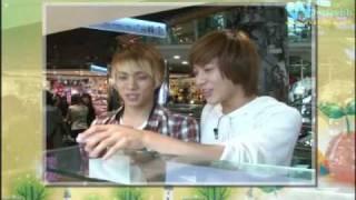 getlinkyoutube.com-[ซับไทย] ชายนี่สวัสดีเด็กน้อย E.09 (6/6)