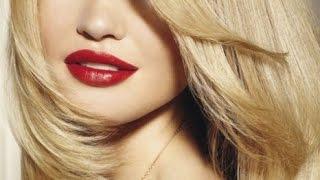 getlinkyoutube.com-كيف تحصلين على شعر أشقر بمكونات طبيعية؟ HD