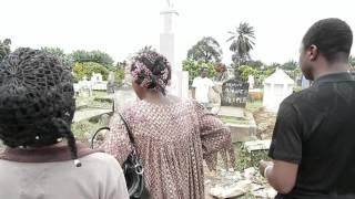 getlinkyoutube.com-PETIT-PAYS parle de Samuel ETO'O et se confie sur sa famille