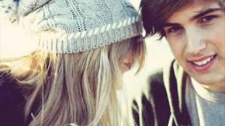 Oliver Dragojević-Što to bješe ljubav