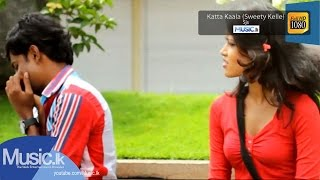 getlinkyoutube.com-Katta Kaala (Sweety Kelle) - Sjs - www.Music.lk