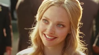 LETTERS TO JULIET - Trailer in HD width=