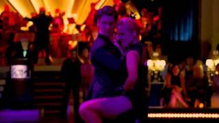getlinkyoutube.com-Держи ритм -- финальный танец, Данте Баско, Дженна Деван