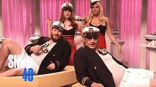 getlinkyoutube.com-Porn Stars with James Franco and Seth Rogen - Saturday Night Live