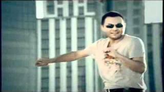 getlinkyoutube.com-Serdar Ortaç....Şeytan....2008....Turkish Music ☾* .....