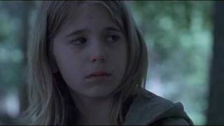 getlinkyoutube.com-The Woodsman - One of the most Disturbing yet Touching moments in a movie