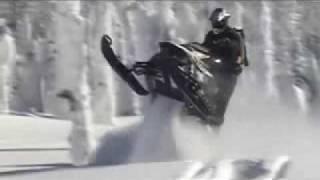 getlinkyoutube.com-one of the best snowmobile video ever