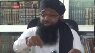getlinkyoutube.com-qasimi reply to ibrahim hate speech