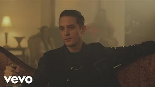 getlinkyoutube.com-G-Eazy - Let's Get Lost (Official Music Video) ft. Devon Baldwin